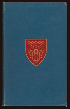 The Tales Of The Heptameron, Vol. I. (of V.), King of Navarre consort of Henry II Queen Marguerite