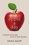 An Apple a Day, Emma Woolf