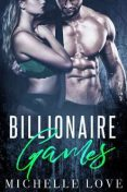 Billionaire Games, Michelle Love