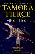 Protector of the Small 01 – First Test, Tamora Pierce