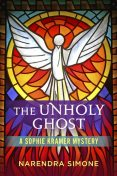 The Unholy Ghost, Narendra Simone