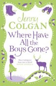Where Have All the Boys Gone?, Jenny Colgan