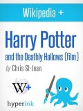 Harry Potter and the Deathly Hallows (Film), Christina St-Jean