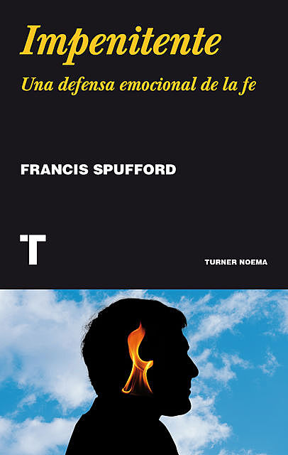 Impenitente, Francis Spufford