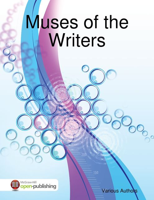 Muses of the Writers, Various Authors