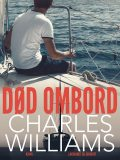 Død ombord, Charles Williams