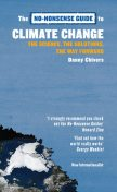 The No-Nonsense Guide to Climate Change, Danny Chivers