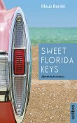 Sweet Florida Keys, Klaus Barski