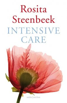 Intensive care, Rosita Steenbeek