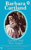 Lucifer and the Angel, Barbara Cartland