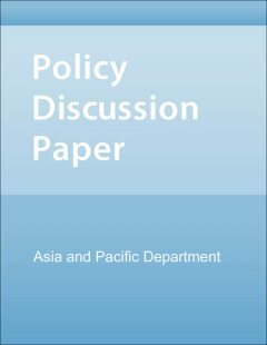 Exchange Rate Policy and Monetary Strategy Options in the Philippines – The Search for Stability and Sustainability, Aerdt Houben