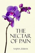 The Nectar of Pain, Najwa Zebian