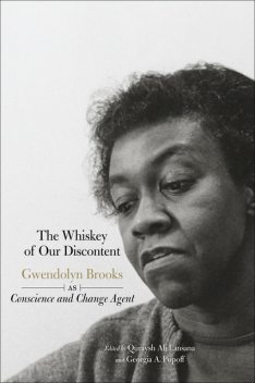 The Whiskey of our Discontent, Sonia Sanchez