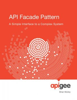 API Facade Pattern - A Simple Interface to a Complex System, Brian Mulloy