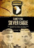 Silver Eagle (Dutch Version), Ronald Ooms