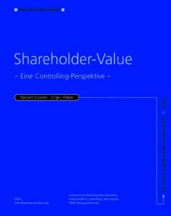 Shareholder Value, Norbert Knorren, Jürgen Weber