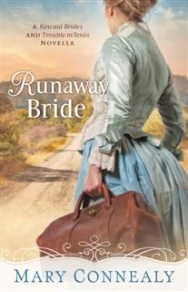 Runaway Bride (With This Ring? Collection), Mary Connealy