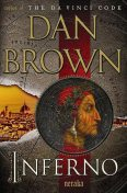 Inferno – Dan Brown, Muhammad Adib