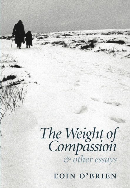 The Weight of Compassion, Eoin O'Brien