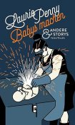 Babys machen und andere Storys, Laurie Penny