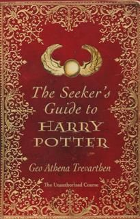 Seekers Guide To Harry Potter, Trevarthen