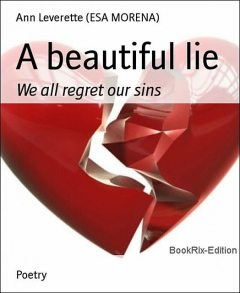A beautiful Lie, Ann Leverette