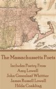 The Massachussetts Poets, Various Authors