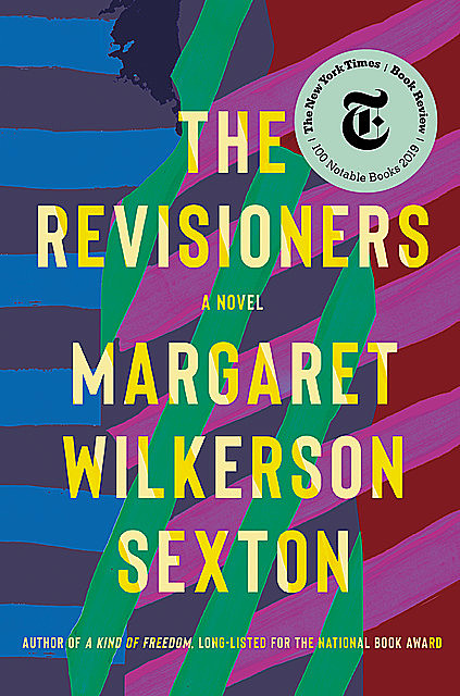 The Revisioners, Margaret Wilkerson Sexton