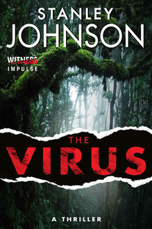 The Virus, Stanley Johnson