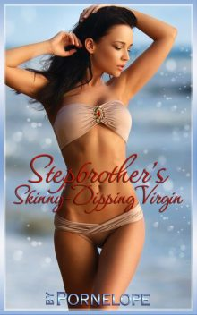 Skinny-Dipping Delights, Becca Sinh