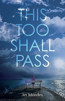 This Too Shall Pass, Jet Mendes