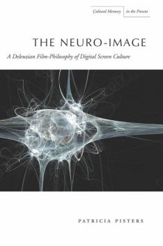 The Neuro-Image, Patricia Pisters