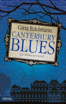 Canterbury Blues, Gitta Edelmann