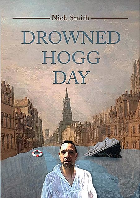 Drowned Hogg Day, Nick Smith