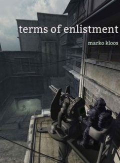 Terms of Enlistment, Marko Kloos