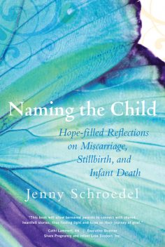 Naming the Child, Jenny