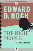 The Night People, Edward D.Hoch