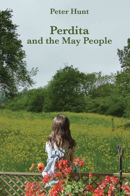 Perdita and the May People, Peter Hunt