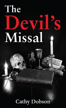 The Devil's Missal, Cathy Dobson