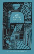 The Memory Palace, Edward Hollis