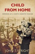 Child from Home, John Wright