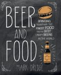 Beer and Food, Mark Dredge