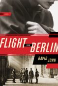 Flight from Berlin, David John