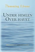 Under himlen over havet, Flemming Alrune