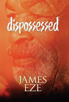 dispossessed, James Ngwu Eze
