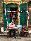 Employment After Fifty, Director Camilet Cooray