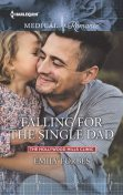 Falling for the Single Dad, Emily Forbes