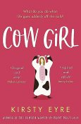 Cow Girl, Kirsty Eyre