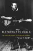 Motherless Child, Paul Scott