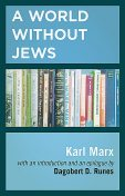 A World Without Jews, Karl Marx